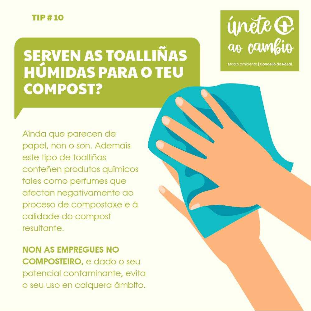 tip-10