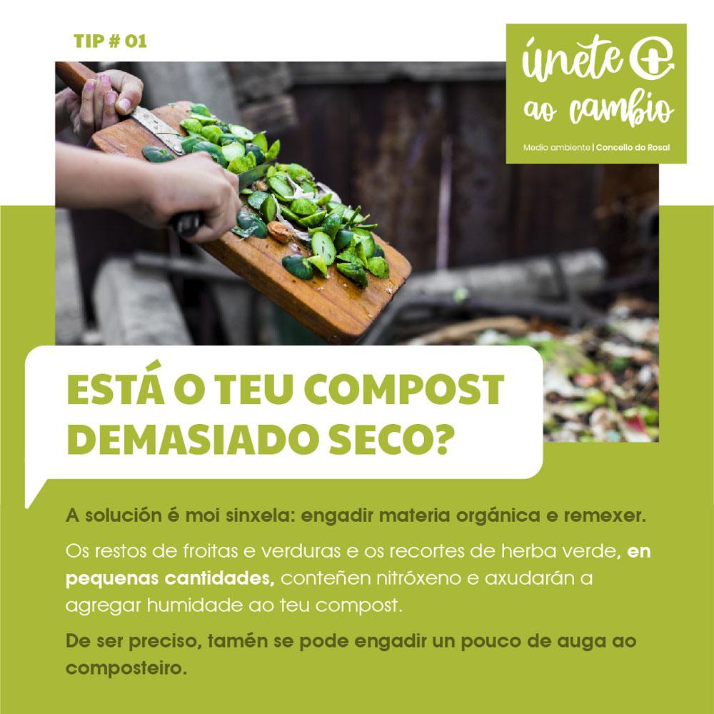 tip_compostaxe_01