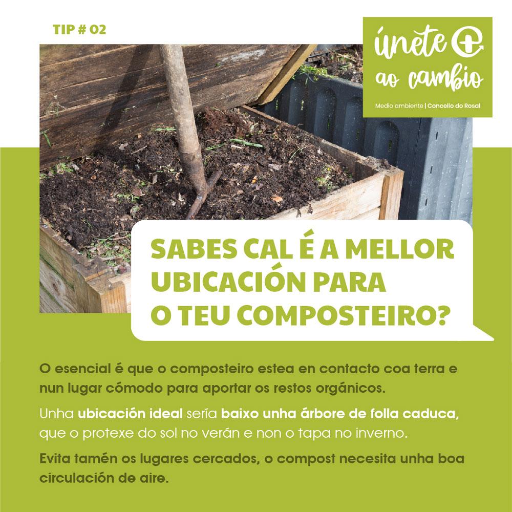 tip_compostaxe_02