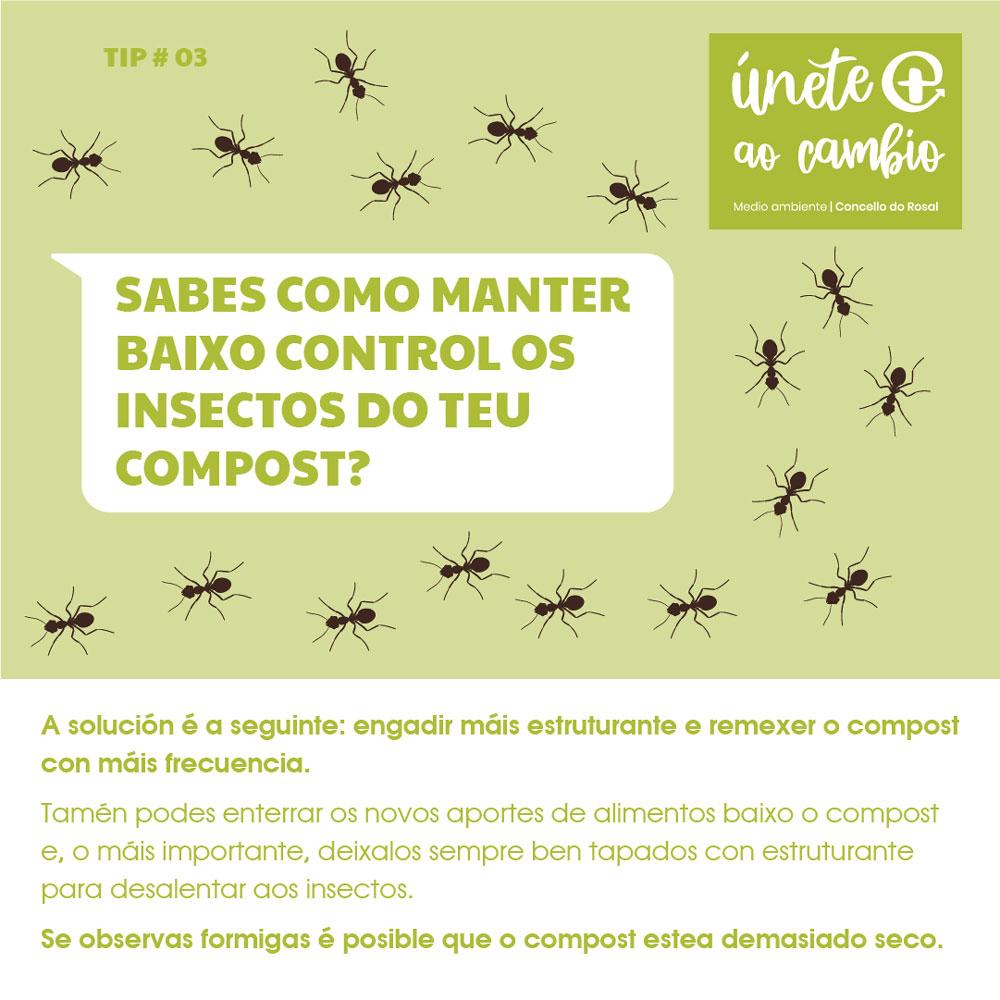 tip_compostaxe_03