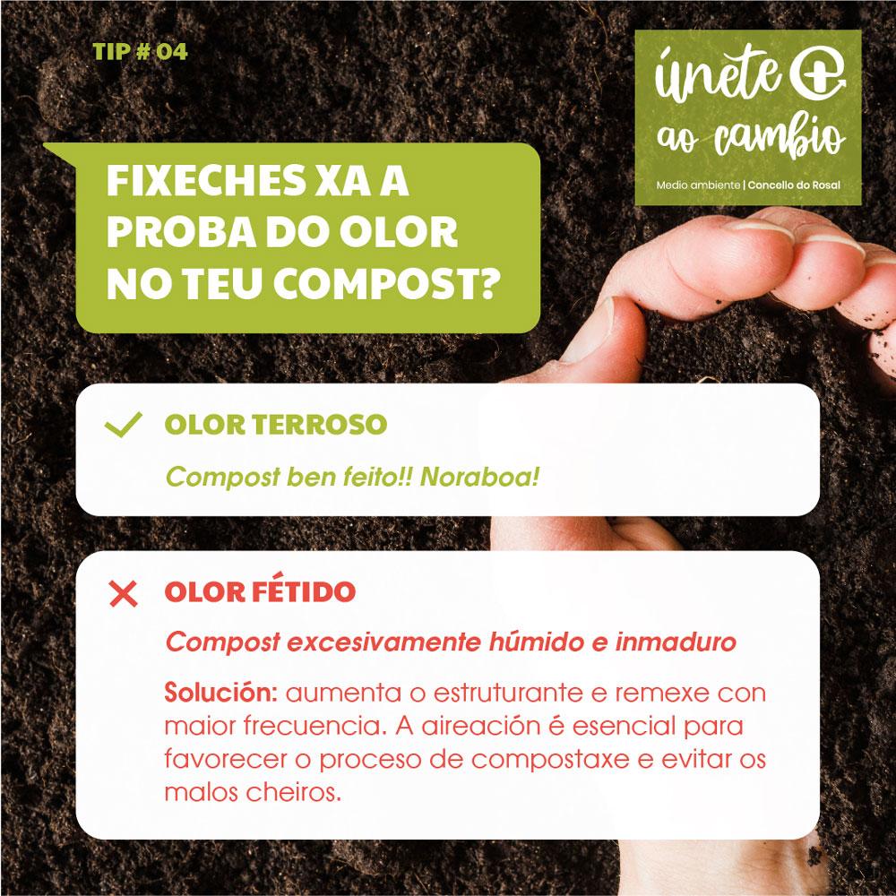 tip_compostaxe_04