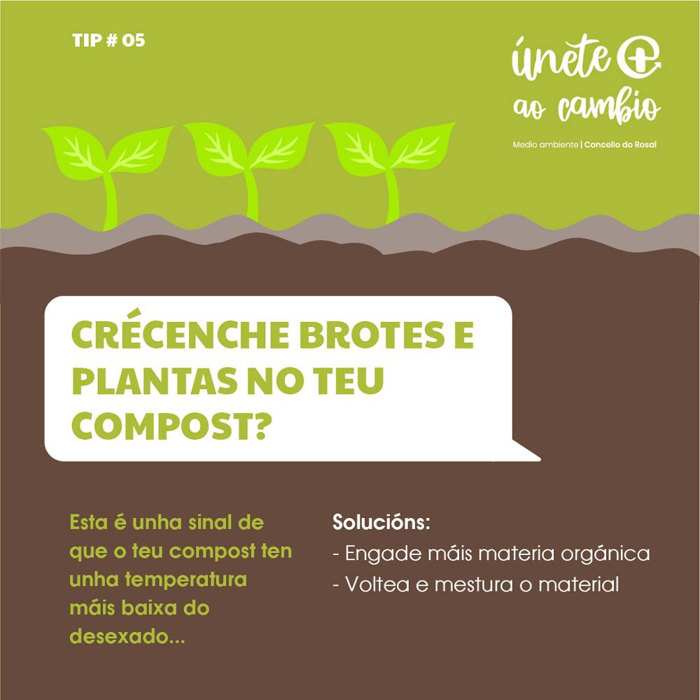 tip_compostaxe_05