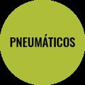 iconos-puntolimpo-04