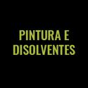 iconos-puntolimpo-13