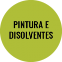 iconos-puntolimpo-13m
