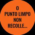 iconos-puntolimpo-15