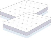 punto-limpo-img-10