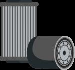 punto-limpo-img-20