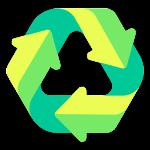 reciclaje-w