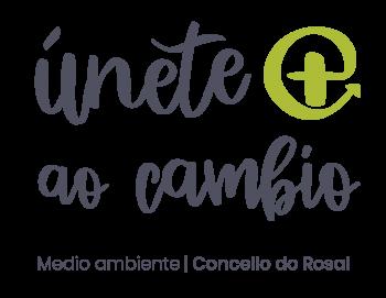 unete-ao-cambio-03